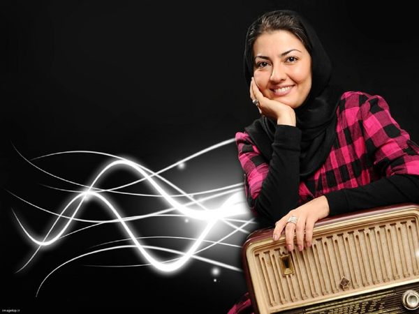 واکنش کاربران مجازی به عذرخواهی بازیگر زن+عکس