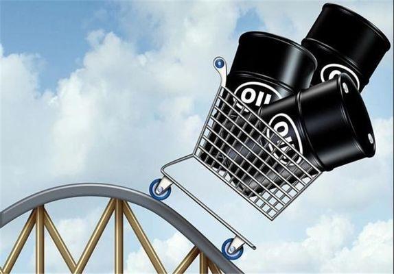 مصر مشتری نفت ایران شد