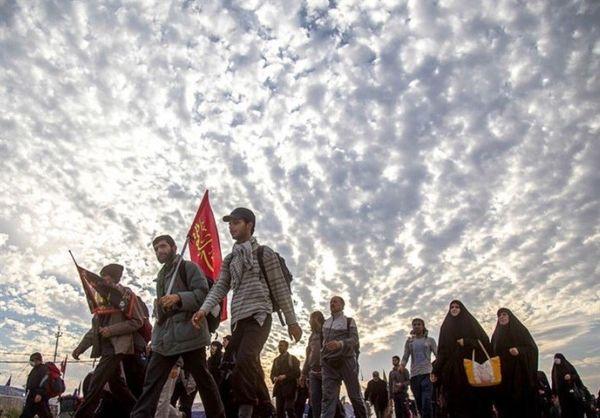 ذوالفقاری: تمهیدات ویژه برای تامین امنیت زائران
