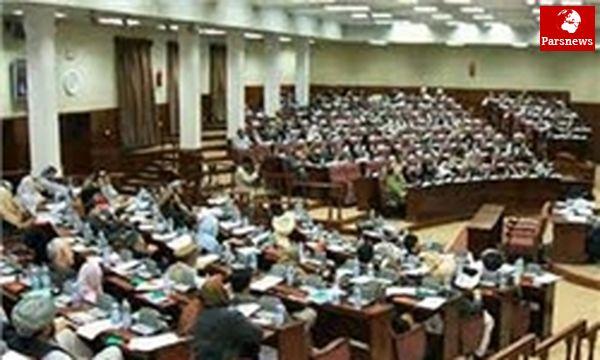 ۲ عضو خارجی کمیسیون انتخابات افغانستان حذف شدند