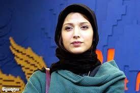 روشنک گرامی به سینما تبریک گفت /عکس