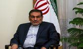 کمک ها ایران به مقاومت مردم فلسطین