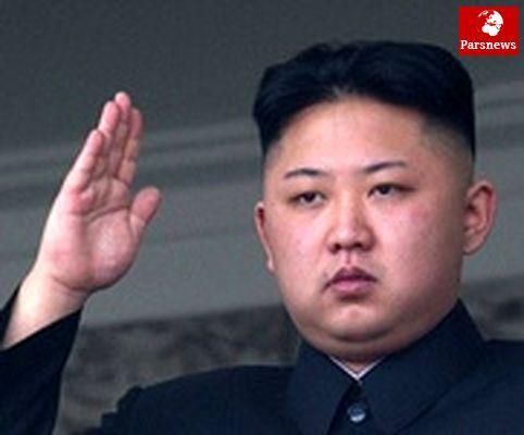 کرهشمالی خواستار تخلیه سفارتخانههای خارجی شد