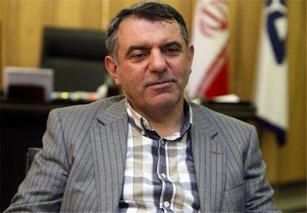 نامه نمایندگان به رئیس قوه قضائیه برای ممنوع الخروجی «پوری حسینی»