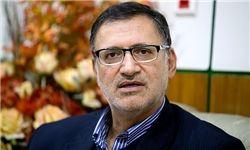 حضور ۶۰ هزار زائر ایرانی در سرزمین وحی
