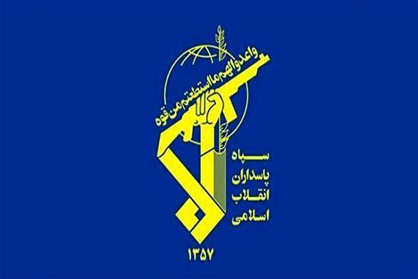 سپاه شهادت تعدادی از رزمندگان در عملیات شمال غرب کشور راتکذیب کرد