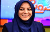عکسالعمل «المیرا شریفیمقدم» به عکس عجیب نماینده مجلس