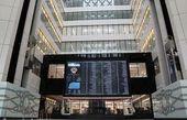 سنگینترین صفهای خرید و فروش سهام در دوم تیر
