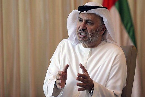 واکنش امارات به توافقات میان گروههای یمنی در سوئد