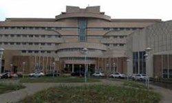 سه بیمارستان هزار تختخوابی در تهران احداث میشود
