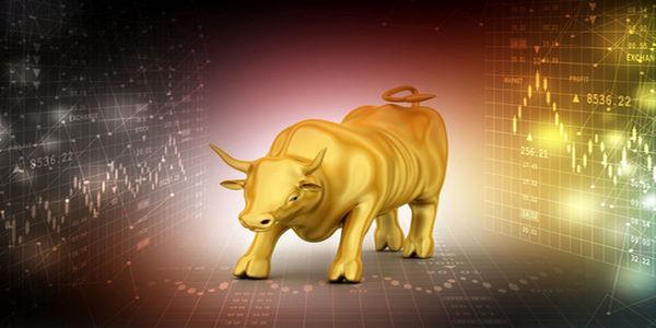 پیشبینی 15 تحلیل گر درباره قیمت طلا