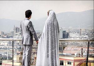 «تهمت مستجاب» اثر جدید ناصر پروانی منتشر شد