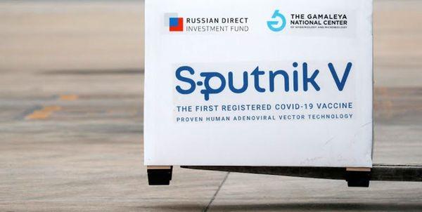 تایید استفاده از واکسن روسی اسپوتنیک در مجارستان