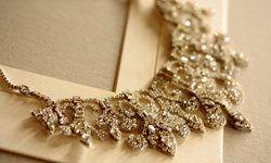 ازدواج بدون طلا، موج جدید تبلیغ «ازدواج ساده»