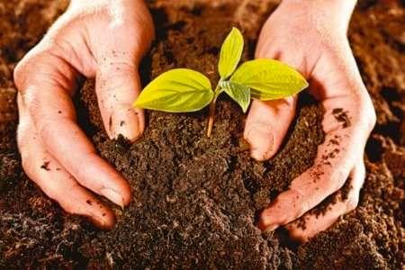 صیانت از خاک باید به مطالبه عمومی تبدیل شود