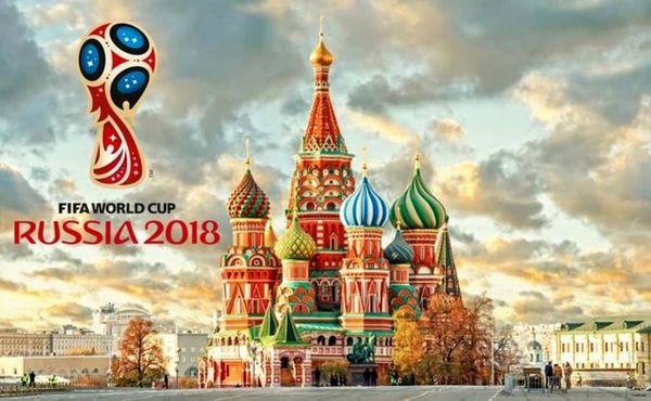 حضور در جام جهانی خواب و خوراک را از خانه ملتیها گرفت