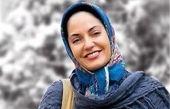 اختلاف بر سر پرونده مهناز افشار