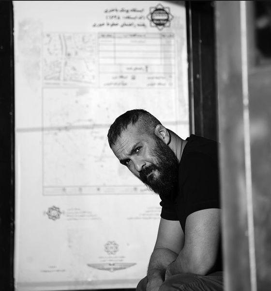 حال بد میلاد کی مرام + عکس