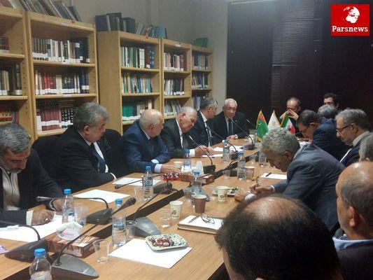 بررسی کلیات لایحه بودجه در هیئت دولت آغاز شد