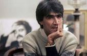 ناصر تقوایی؛ حسرت جاویدان  برای سینما