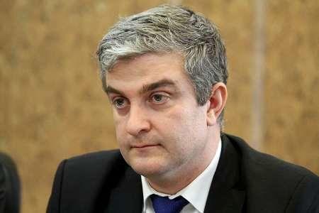 سفیر دانمارک به ایران بازمی گردد