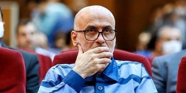 تائید حکم محکومیت طبری توسط دیوان عالی کشور