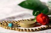 نماز، انواع آن و هر آنچه لازم است بدانید | اقسام نماز (واجب و مستحب)، واجبات و مستحبات نماز،  فلسفه و احکام اختصاصی به صورت یکپارچه