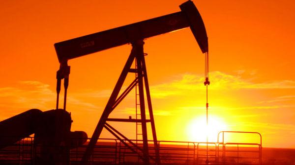 کاهش قیمت نفت، پروژههای نفتی عراق را به تعویق انداخت