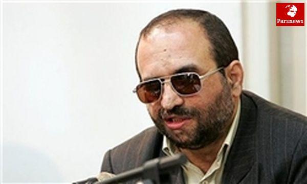 شاکری: کاهش سهم 2 هزار میلیارد تومانی شهرداری تهران از ارزش افزوده پرداخت شود