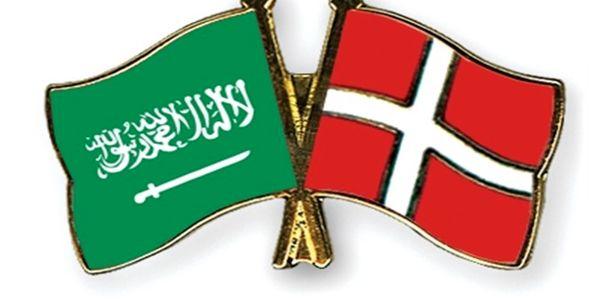 دانمارک، سفیر سعودی را در ارتباط با قتل خاشقچی احضار کرد