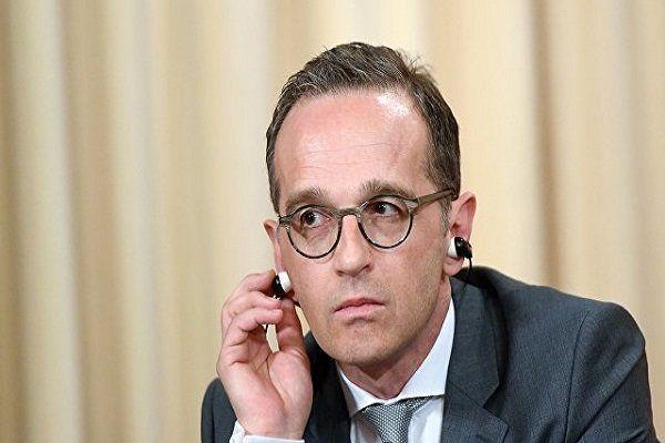 آلمان خواستار پاسخ بینالمللی منسجم به حادثه خاشقجی شد