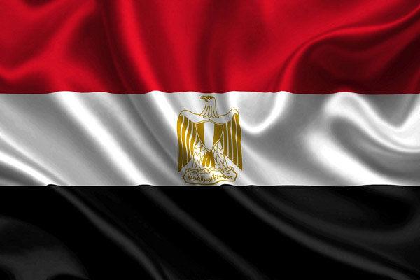 مصر سفر وزیر خارجه برزیل را به این کشور لغو کرد