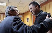غافلگیری علی دایی از تصمیم برانکو