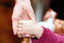 12 نکته درباره «فرزندخواندگی»