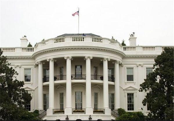 قوانین جدید کاخسفید برای نشستهای خبری