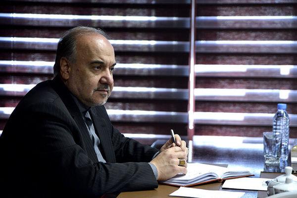 پیام سلطانیفر به مناسبت روز جهانی و هفته ارتباطات و روابط عمومی