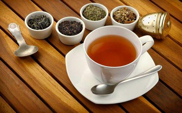 ۵ نوشیدنی مفید برای مقابله با دیابت