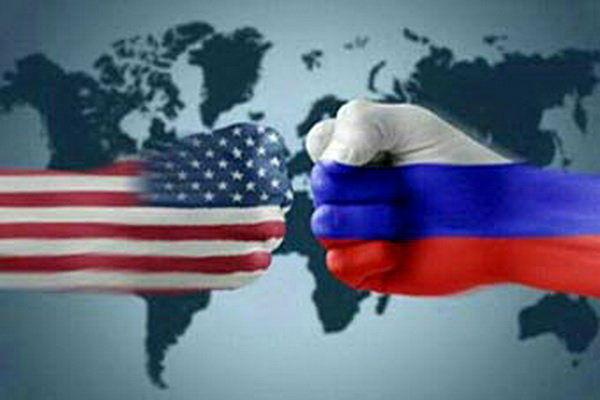 جدال لفظی نمایندگان آمریکا و روسیه در نشست شورای امنیت