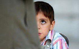 """«وابستگی» پسران به مادران؛ بیشترین علت تماسها با """"صدای یارا"""""""