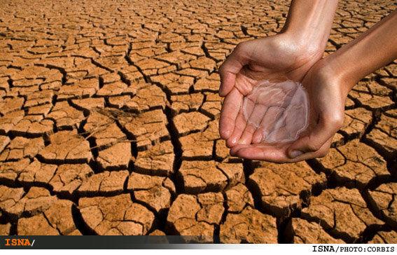 از سرگیری انتقال آب اصفهان به یزد
