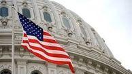 افزایش احتمال تعطیلی دولت آمریکا!