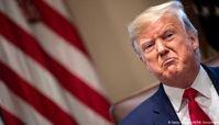 در برابر تحریمهای ترامپ چه باید کرد؟