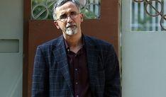 در زمان حیات آقای هاشمی، کارگزاران رفتار تکنیکی حزبی به معنای مدرن نداشت/ کارگزاران جدید دیوانسالاری دولتی را کنار گذاشتهاند