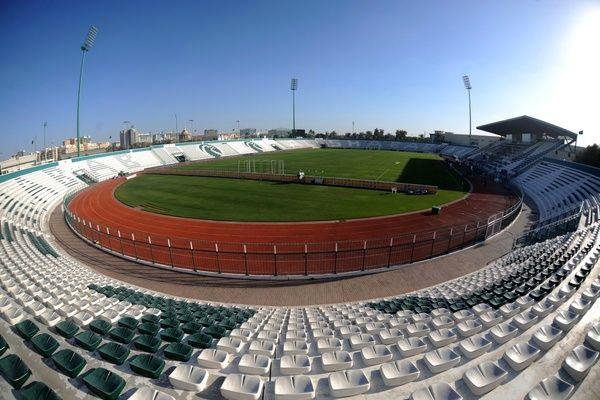 پیش بازی النصر عربستان - ذوب آهن؛ به دنبال 3 امتیاز در زمین بیطرف