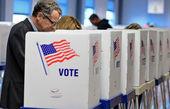 چرا انتخابات آمریکا با دیگر کشورها متفاوت است؟