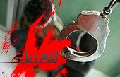 ربودن دختر ۱۷ ساله افغانستانی در برازجان