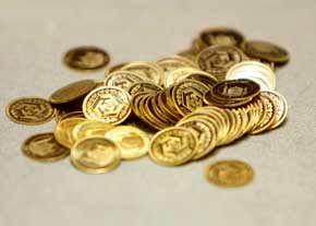 قیمت طلا، سکه و ارز ۹۲/۸/۲۸