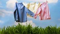 بعد از پیک نیک، چطور بوی دود لباس را از بین ببریم؟