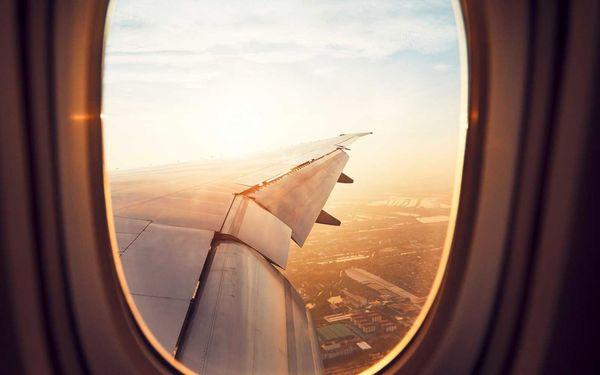 چرا خرید بلیط هواپیما نیاز به پشتیبانی دارد؟
