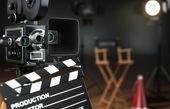 درخشش زنان در سینمای ایران پس از انقلاب